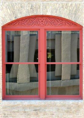 Window Companies Winnipeg