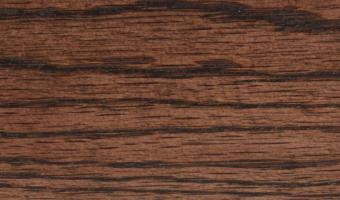 Espresso Red Oak