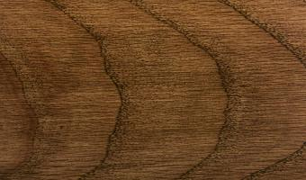 Species Oak Stain Dark Walnut