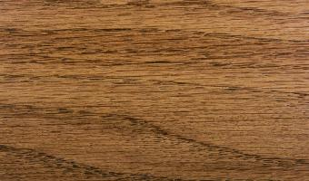 Species Oak Stain Provincial