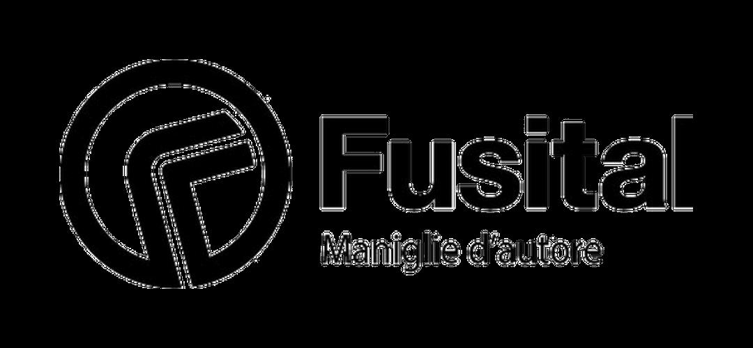 Fusital Hardware