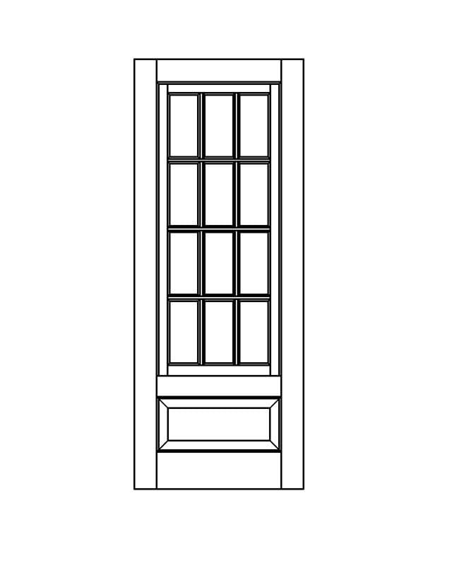 Storm Doors Winnipeg