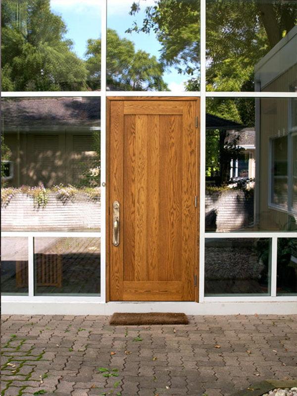 Windows And Doors Winnipeg