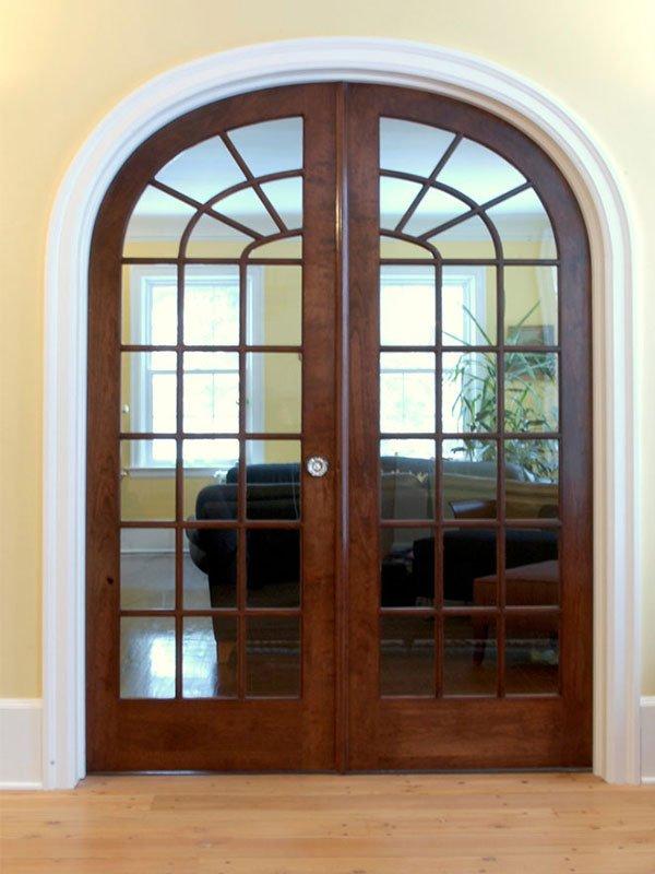 Interior Doors Winnipeg
