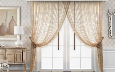 Picking The Best Window Design To Enhance The Look Of Your House