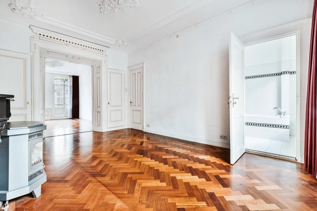 How To Enhance Your Entranceway